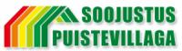Logo-300x84